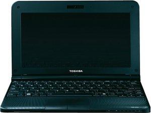 Toshiba NB250-108