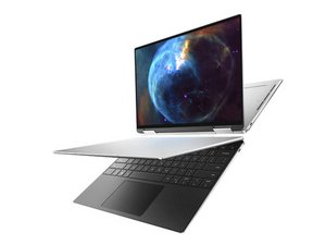 Dell XPS 13 7390 Repair
