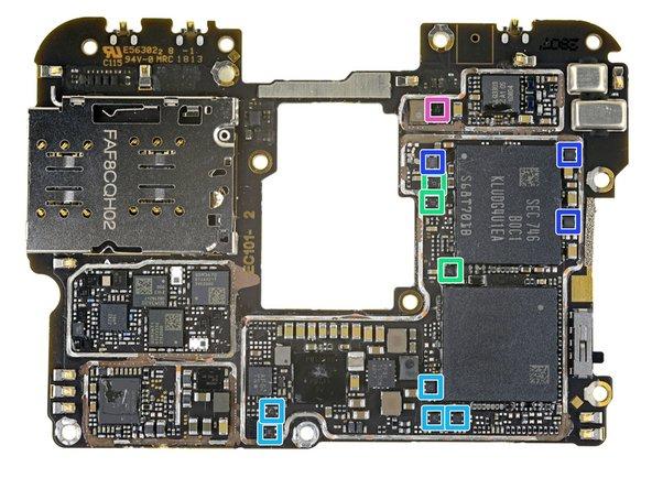 IC Identification, pt. 3: