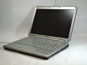 Dell Inspiron 1420