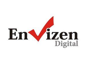 Envizen Digital Tablet Repair