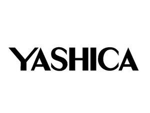 Yashica Kamera