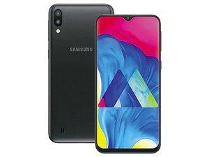 Samsung Galaxy M10 Repair