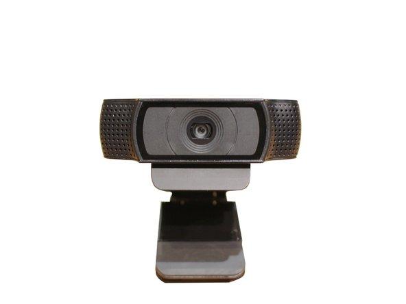 Cara Menambahkan Webcam pada Smart Board