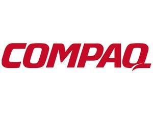 Compaq Netbook Repair