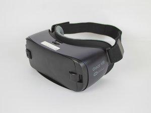 Samsung Gear VR Repair