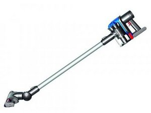 Dyson DC35 Multi Floor Digital Slim Upright Repair