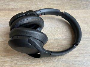 Sony H.ear on 3