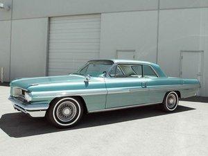 1962-1968 Pontiac Grand Prix Repair
