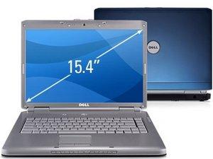 Dell Inspiron 1520 Repair