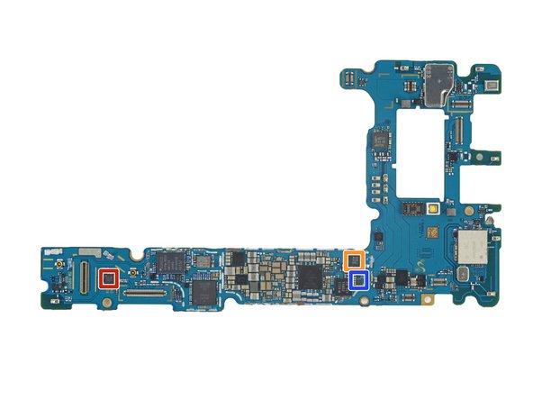 IC Identification, part 4: