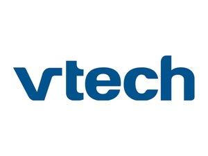 VTech Phone Repair