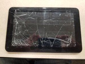 NeuTab N9 Repair