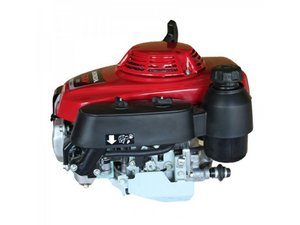 Honda General Purpose Engine GXV160UH2