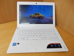 Lenovo Ideapad 100S-11IBY 11.6インチ