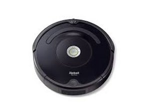 iRobot Roomba 614 Repair