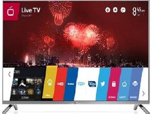 Service Manual LG LB---- chasis LA42B LED TV