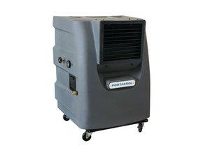 Portacool Cooler PACCY130GA1 (2019)