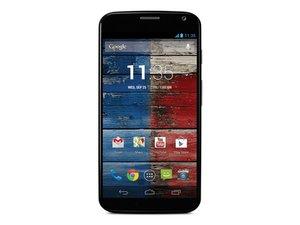 Motorola Moto X 1st Generation