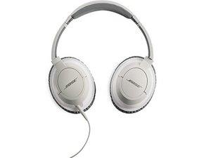 Bose AE2 Headphones Repair