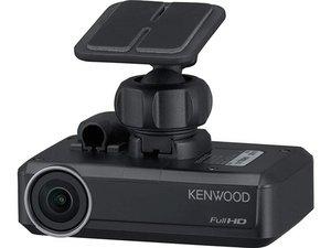 Kenwood DRV-N520 Repair