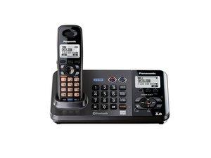Landline Phone Repair