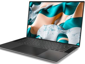Dell XPS 15 9500 Repair