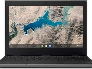 Lenovo 100e Chromebook Repair