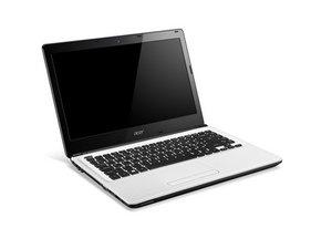 Acer Aspire E1-410 Repair