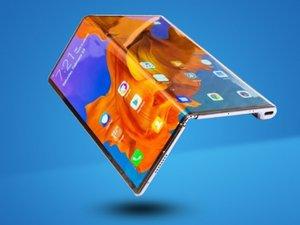 Huawei Mate X Reparatur