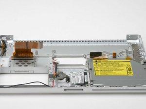 RJ-11 Board