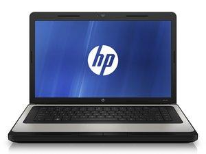 HP 400 Series Repair