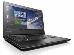 IdeaPad 300-14IBR Repair