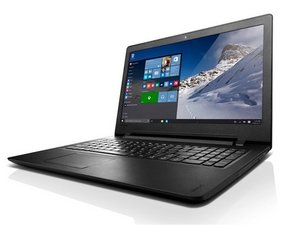 Lenovo IdeaPad 110-14IBR Laptop Repair