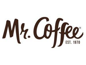 Mr. Coffee Repair