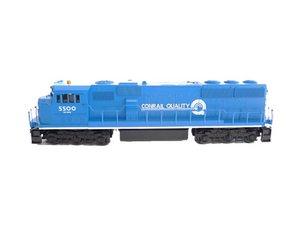 Lionel Train Repair