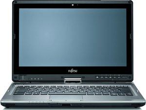 Fujitsu T902 Repair