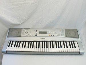 Yamaha YPT-300 Keyboard Repair