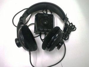 Razer Megalodon – Virtual 7.1 Surround Sound USB Gaming Headset Repair