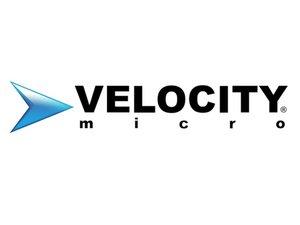 Velocity Micro Netbook Repair