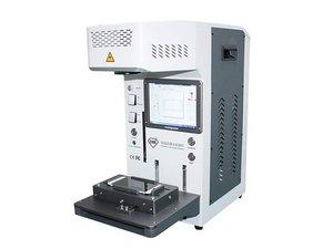TBK 958c Laser tool Repair