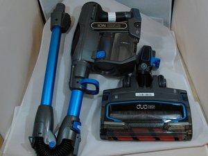 Shark IONFlex 2X Repair