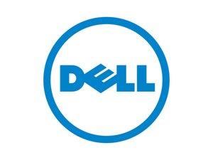 Reparación de Laptop Dell