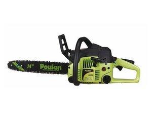 Poulan Chainsaw P3314 Repair