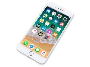 iPhone 8 Plus Troubleshooting