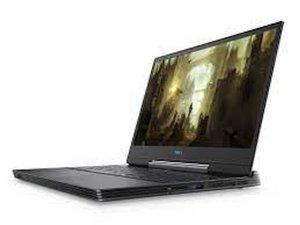 Dell G5 5590