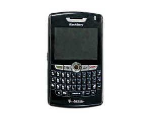 BlackBerry 8820 Repair