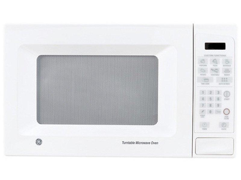 Ge Microwave Oven Repair Ifixit
