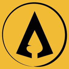 Kullanıcı Avatar Resmi