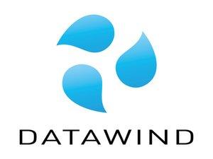 DataWind Tablet Repair